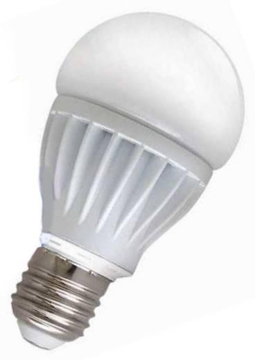 Žárovka LED 7W 220V bílá tep E27 560lm