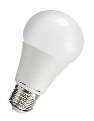Žárovka 30xLED 2835 12W 220V bílá teplá E27