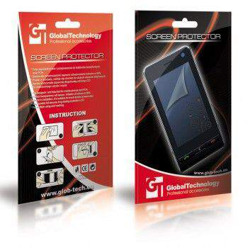 "GT ochranná fólie 4.3"" 96,5x56,5mm"