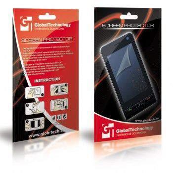 """GT ochranná fólie 7.0"""" 152,0x91,0mm pro tablet"""