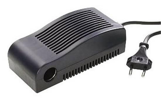 Napájecí adaptér Sencor Y50 12V/5A CL zásuvka