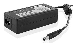 Zdroj LED 24W 12V/2A stolní+kabel