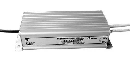 Zdroj LED 120W 12V/10A LPV120-12 IP67