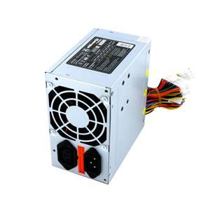 Zdroj PC 350W ATX P4 vent.8cm P4,SATA,PCI BOX Whitenergy