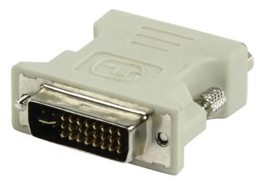 Redukce canon 15 VGA z./DVI k. 15F/DVI-M 29pin videoadaptér DVI analog