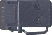 MT - Konektor DC NOKIA 3210 4P