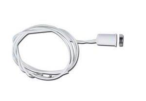 SA 210 závrtný magnetický kontakt se svorkovnicí
