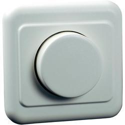 Stmívač regulátor osvětlení 60-300W pod omítku