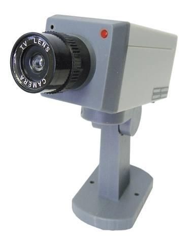 Atrapa kamery AK-01 vnitřní