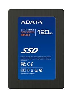 "Transcend SSD370 128GB SSD SATA3 2,5"" MLC, 7mm"