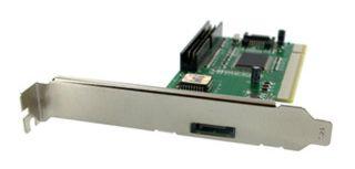 S-ATA řadič PCI 1+2 S-ATA+1xATA/133 4World
