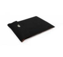 """Neoprenové pouzdro na notebook 7,9-10,2"""" Laptop Media-tech MT-2099"""