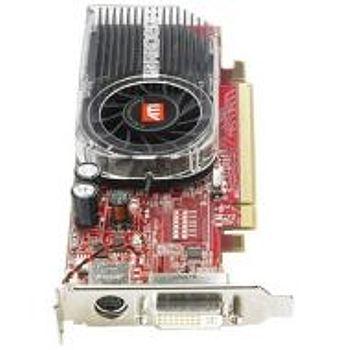 ATI Radeon X1300 256MB DDR2 PCI-e,DVI,S-Video