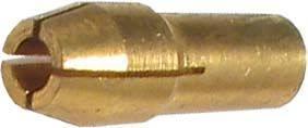 Kleština 3,2mm do sklíčidla pro minivrtačku